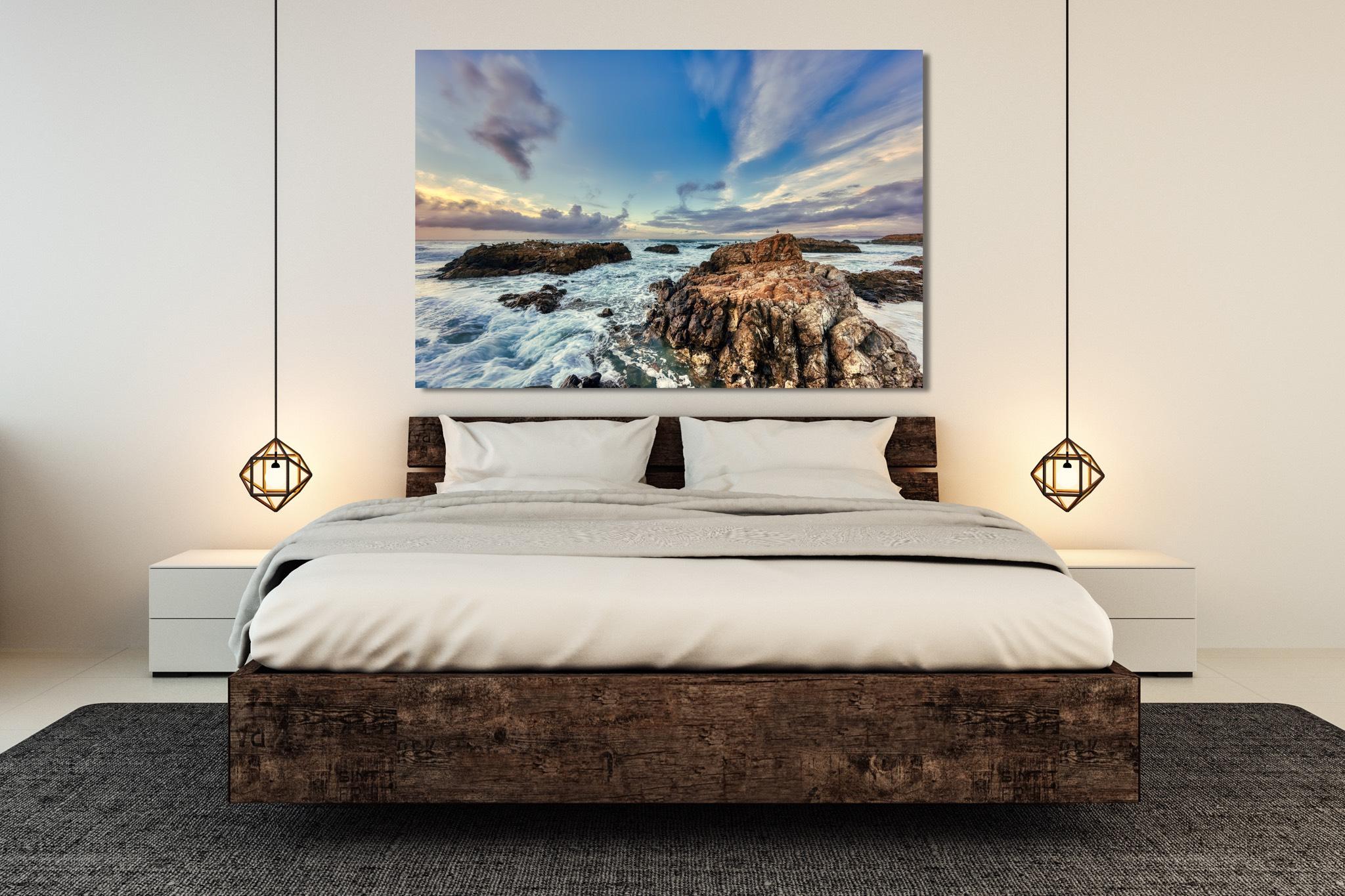 Bedroom5 1